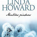 Novelas de Linda Howard