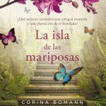 Novelas de Luz Gabas