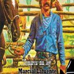 Novelas de Marcial Lafuente Estefania