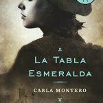 Novelas de Maria Dueñas