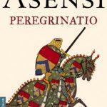 Novelas de Matilde Asensi
