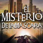 Novelas de Misterio y Suspenso