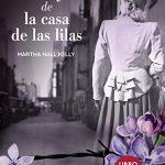 Novelas de Mujeres