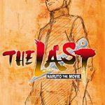 Novelas de Naruto
