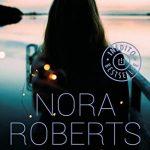 Novelas de Nora Roberts