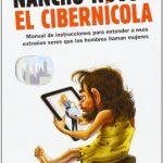 Novelas de Nova Hoy
