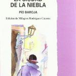 Novelas de Pio Baroja
