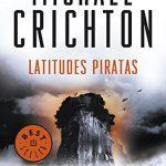 Novelas de Piratas