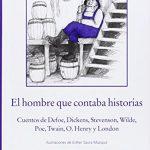 Novelas de Robert Louis Stevenson