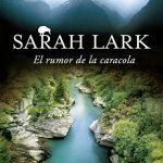 Novelas de Sarah Lark
