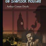 Novelas de Sherlock Holmes