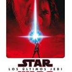 Novelas de Star Wars