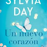Novelas de Sylvia Day