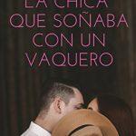 Novelas de Vaqueros Romanticas