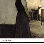 Novelas de Vicente Blasco Ibañez