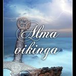 Novelas de Vikingos