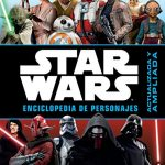 Nuevos Comics de Star Wars