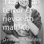 Titulos de Novelas de Terror